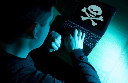 enterprise-ecommerce-piracy