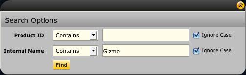 ofbiz-tutorial-supplier-2
