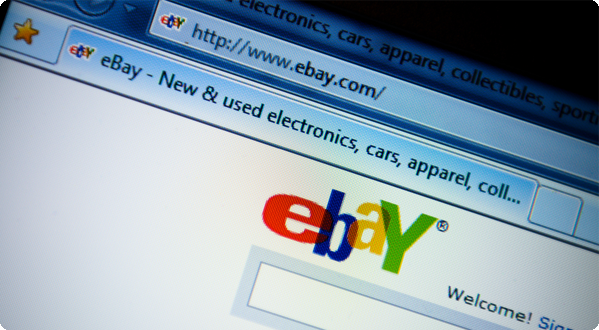 Ebay Gets Back To Ecommerce Roots To Keep Up With Itself