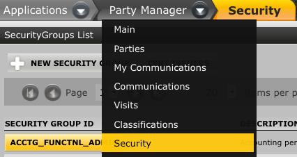 ofbiz-tutorial-managing-security-2Lg