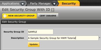 ofbiz-tutorial-managing-security-4Lg