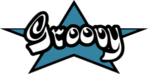 A Groovy Fix to Improve OFBiz Performance