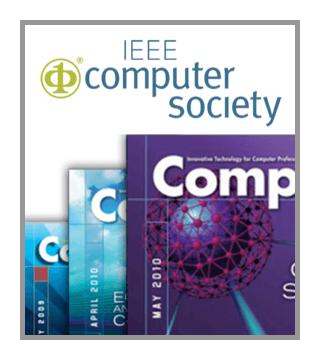 IEEE HotWax Commerce Client