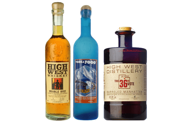 high-west-featured