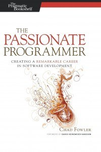 Creating A Remarkable Career in Software Development