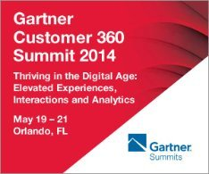 Gartner-360-squaremain_9079