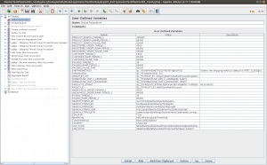 Apache Jmeter Image