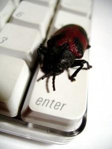computer+bug