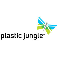 Plastic Jungle