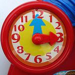 OFBiz Scheduling Blog Tooy Clock3