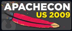 apache-con-2009