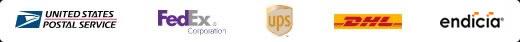 OFBiz Shipping USPS UPS