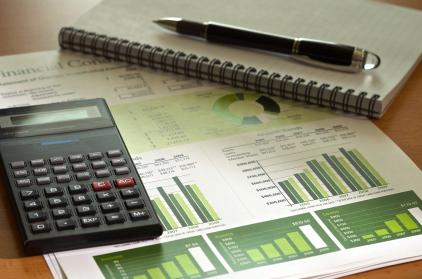 OFBiz-Accounting-Application