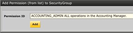 ofbiz-tutorial-managing-security-11Lg
