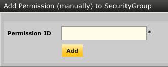 ofbiz-tutorial-managing-security-12Lg