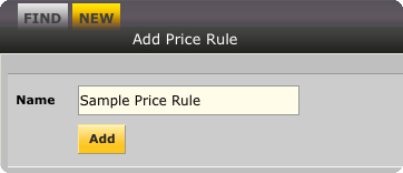 ofbiz-tutorial-price-rules-3