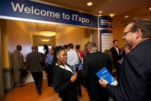 Gartner_Symposium_ITxpo_Tuesday