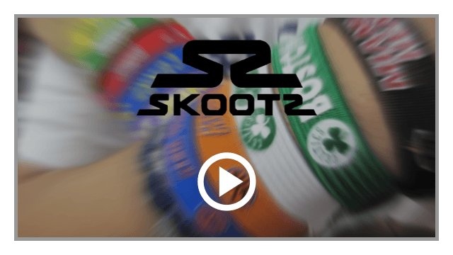 Skootz HotWax Commerce Testimonial Video