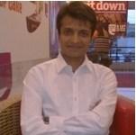 Mridul Pathak