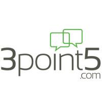 3point5.com