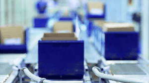 Warehouse-Distribution---Screenshot e-commerce shipping