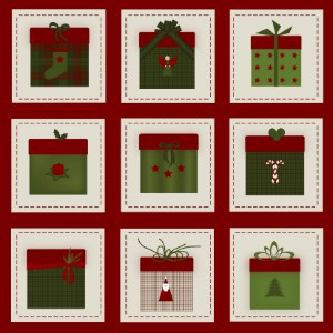 gifts-collage