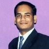 Rahul Lokhande