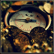 load testing blog 7