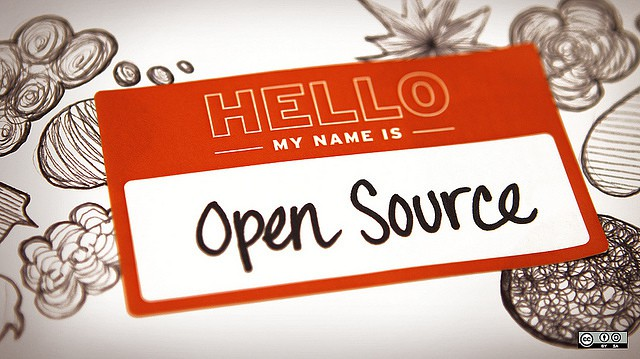opwn source nametag