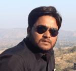 Ashish Vijaywargiya