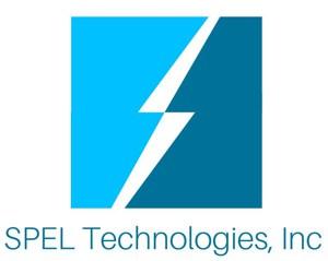 SPEL Technologies, Inc.