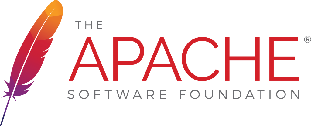 Apache Software Foundation Support