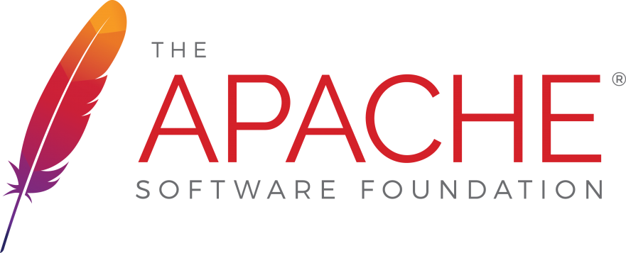 HotWax's Legacy of Apache Software Foundation Support Expands With New Memberships