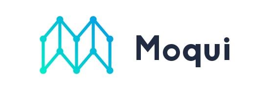 Moqui Logo