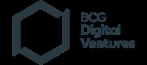 BCG Digital logo