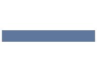 PerioSciences logo